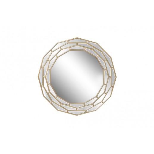 Зеркало Garda 50SX-1784