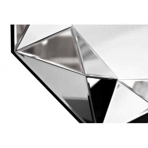 Зеркало Garda 19-OA-1045
