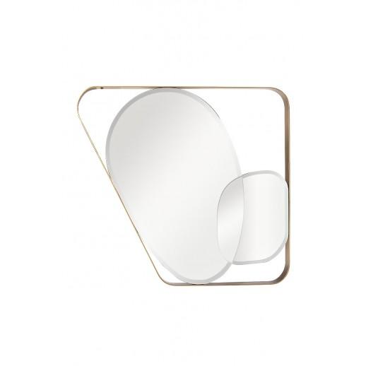 Зеркало Garda KFE1210