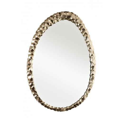 Зеркало AB OVO Garda 69-216032M