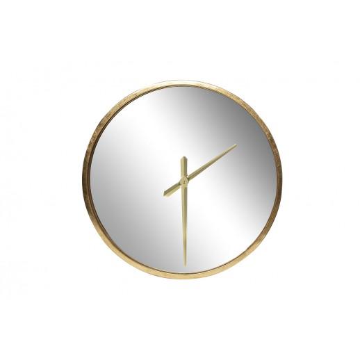 Часы Garda 19-OA-8006