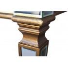 Стол металлический Garda KFC1152E7B