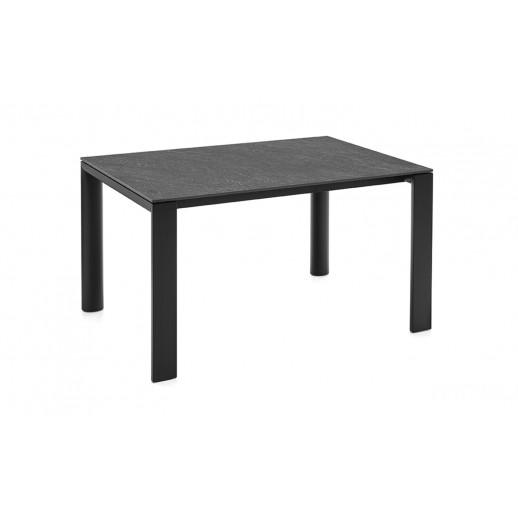 Стол металлический Connubia DORIAN cb4815- R130 A