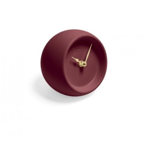 Часы Calligaris Senzatempo CS/7201