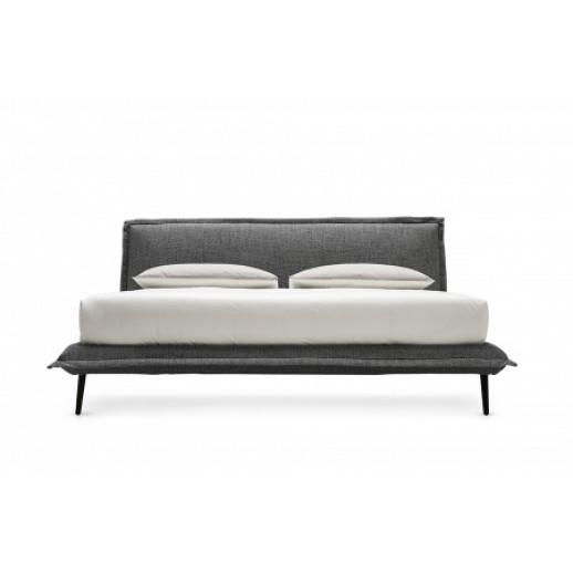 Кровать Calligaris FLUFF CS/6087