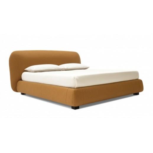 Кровать Calligaris NOA CS/6090