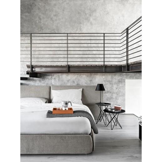 Кровать Calligaris ZIP CS/6091