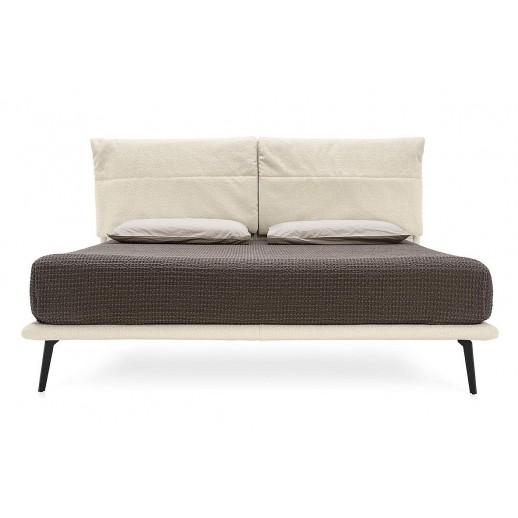 Кровать Calligaris LANDA CS6098