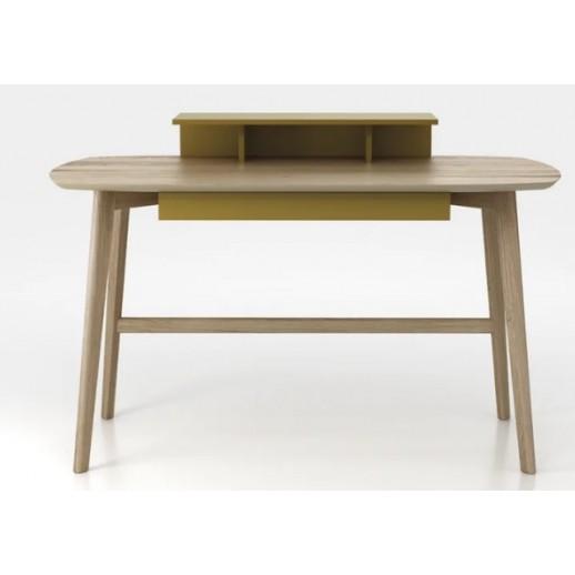 Стол деревянный Calligaris MATCH CS/4080