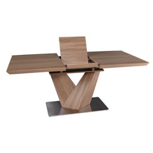 Стол деревянный Pranzo Empire N