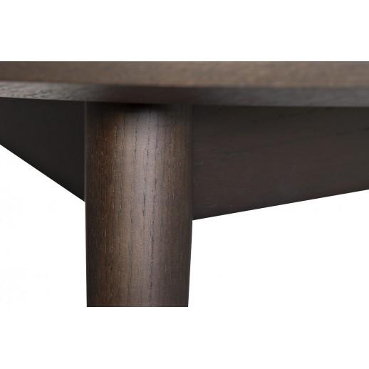 Стол металлический Garda 77IP-DT605BR