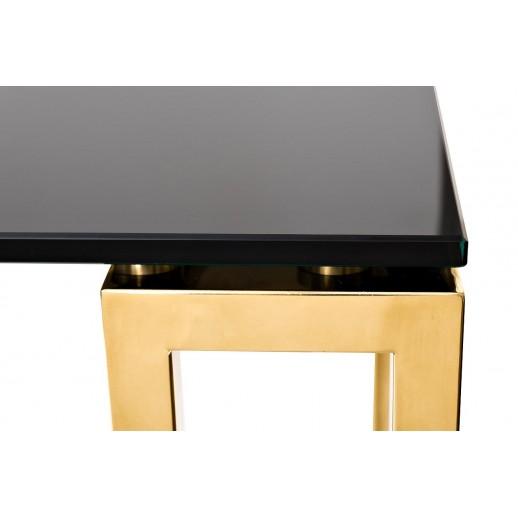 Консоль Garda 13RXC3049-GOLD