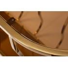 Консоль Garda 13RXC4034-GOLD