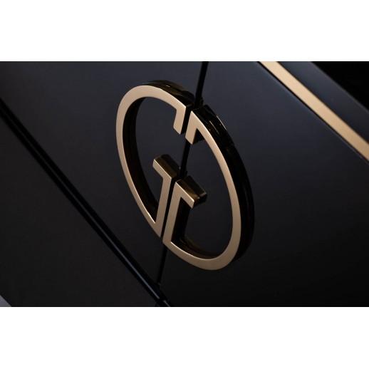 Комод Garda GD-CH002