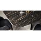 Стол металлический Cattelan Italia Planer Keramik