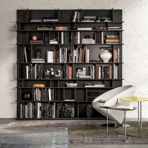 Стеллаж Cattelan Italia Wally