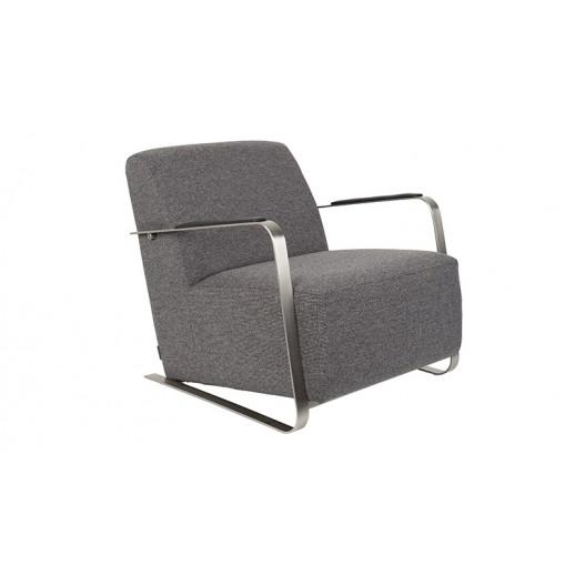 Кресло Zuiver Adwin