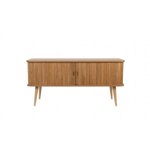 Комод Zuiver Barbier Natural Sideboard