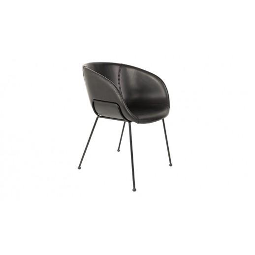 Кресло Zuiver Feston Armchair