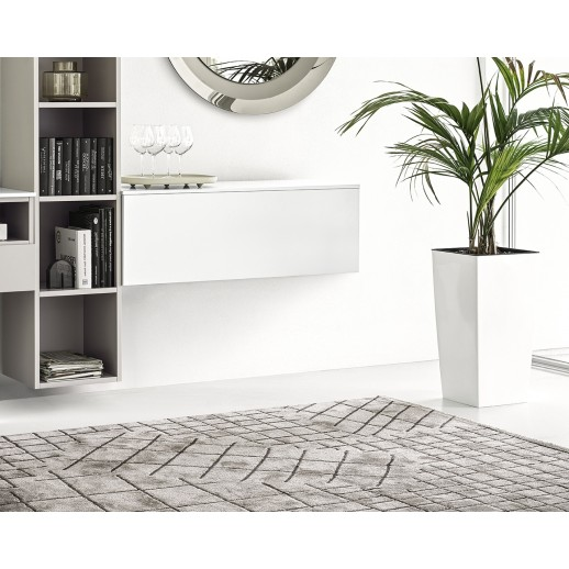 Ковер Calligaris Collage CS/7206-A