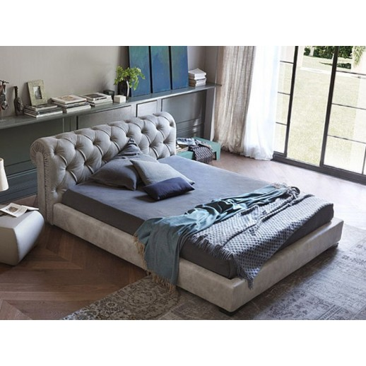 Кровать Bolzan Exige 180x200