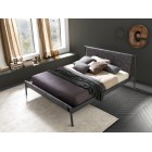 Кровать Bolzan Jack 180x200
