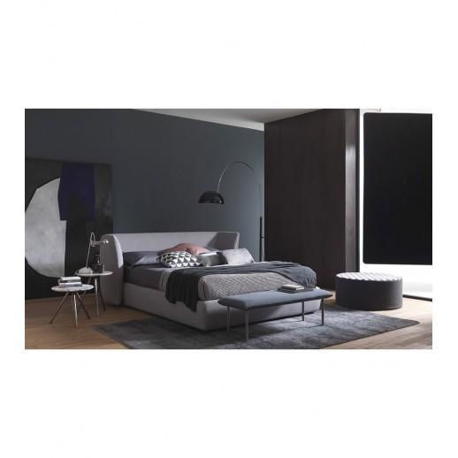 Кровать Bolzan Jill Box 160x200