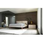 Кровать Bolzan Kate 180x200