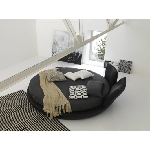 Кровать Bolzan Miami 230x230