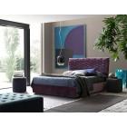 Кровать Bolzan Nice 180x200
