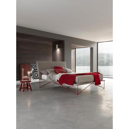 Кровать Bolzan Tulip Double 180x200