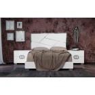Кровать Status Dafne White DABWHLT06 160x203