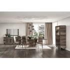 Стол деревянный Status Medea MEDVOTA02 104x200