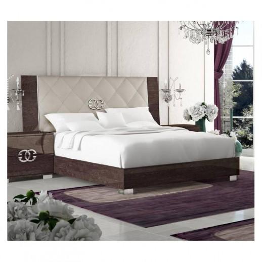 Кровать Status Prestige Modern PRBUMLT07M 160x200
