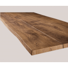 Стол деревянный Natisa Prosit 100x200