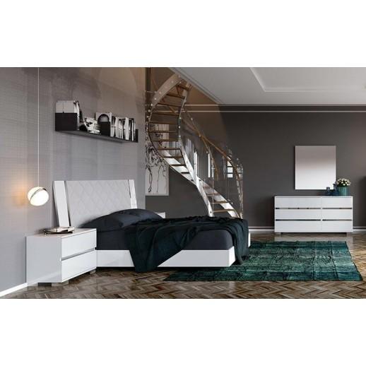 Итальянская спальня Status Dream BR