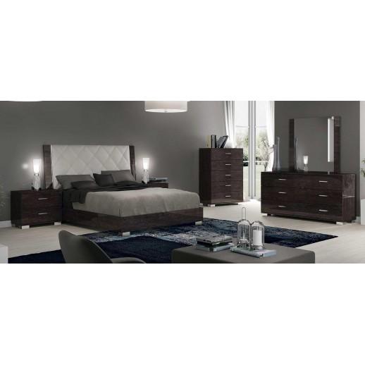 Итальянская спальня Status Prestige Modern BR