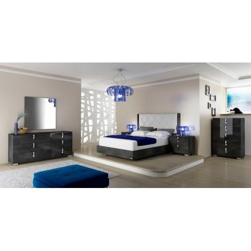 Итальянская спальня Status Sarah BR