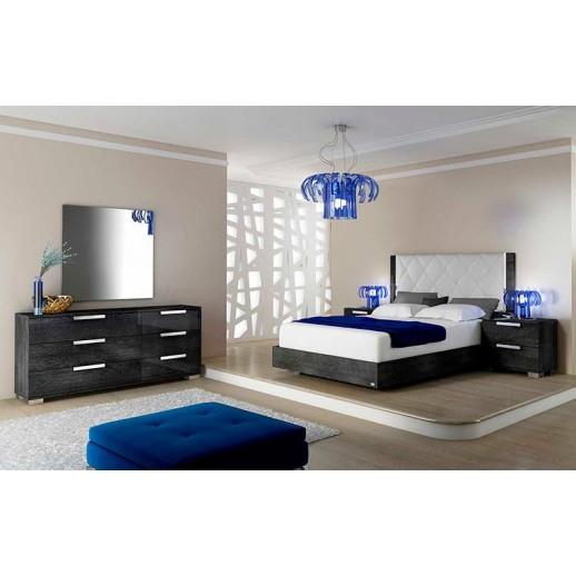 Итальянская спальня Status Sarah Modern BR
