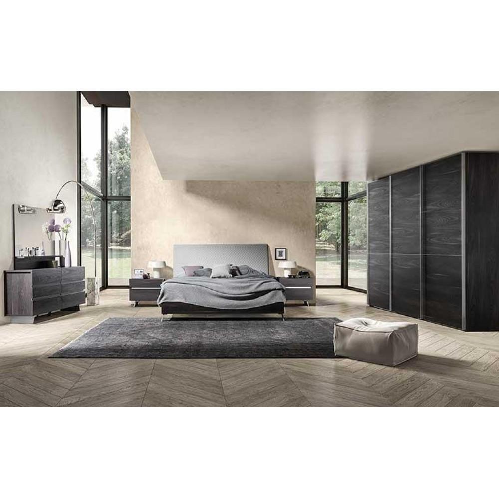 Итальянская спальня Status Star BR