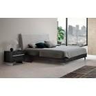 Кровать Status Star NSBBOLT10 180x200