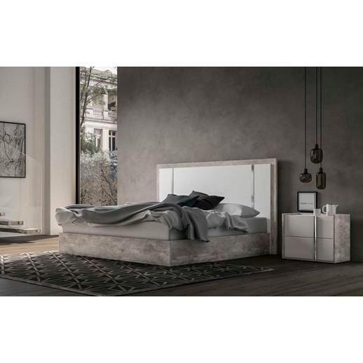 Итальянская спальня Status Treviso BR