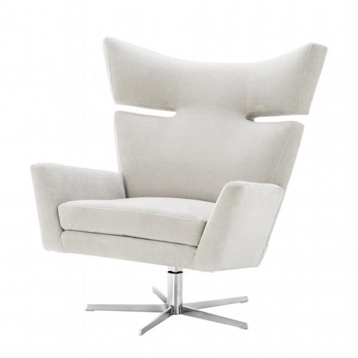 Кресло Eichholtz Eduardo 111763