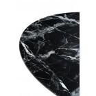 Стол металлический Eichholtz Solo 112051