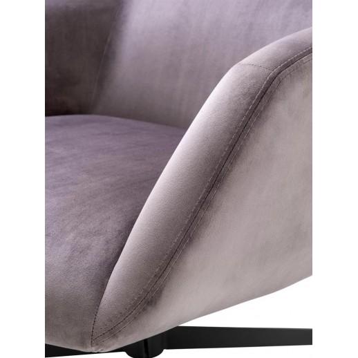Кресло Eichholtz Swivel & Nautilus 112062