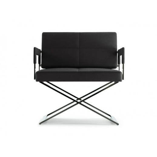 Кресло Poltrona Frau Aster X