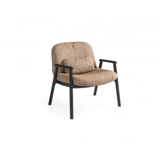 Кресло Calligaris Baltimora CS/3406