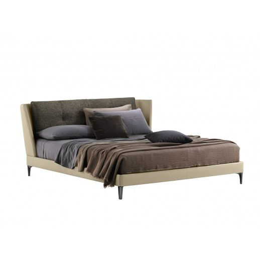 Кровать Poltorna Frau Bretagne Bed
