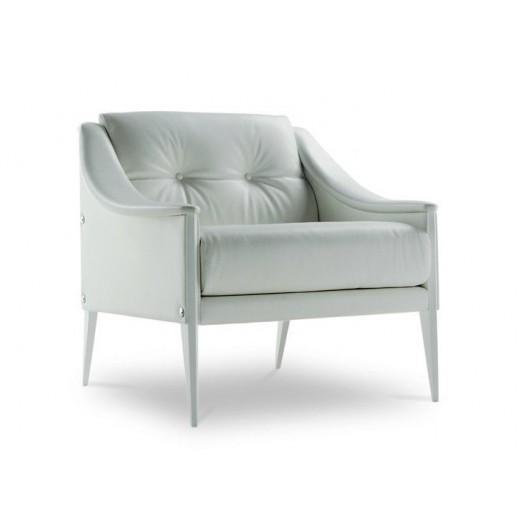 Кресло Poltrona Frau Dezza