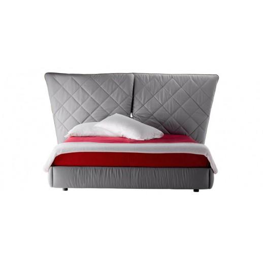 Кровать Poltrona Frau Lelit 180x200